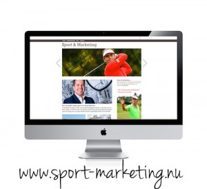 www.sport-marketing.nu